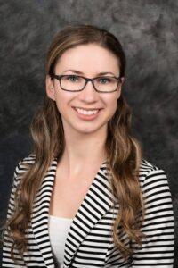 Angela Mekker, REALTOR®