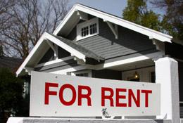 apartment-rentals