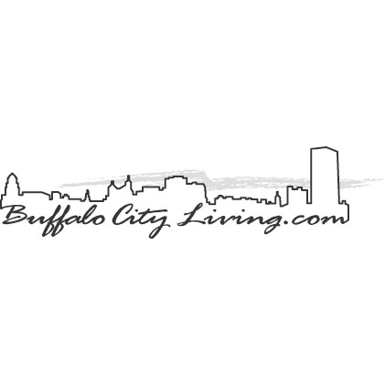 Buffalo City Living, LLC