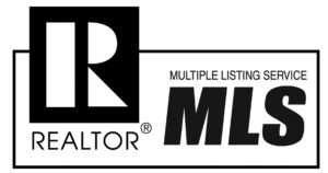 REALTOR® MLS Listings