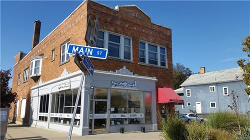 FOR RENT: 2nd Floor Private Office Suite located in North Buffalo